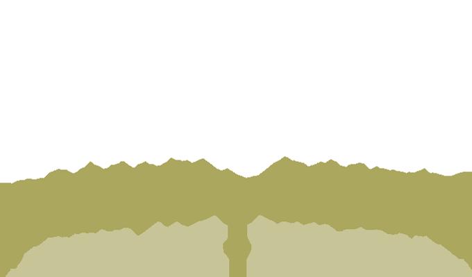 Olde Malthouse